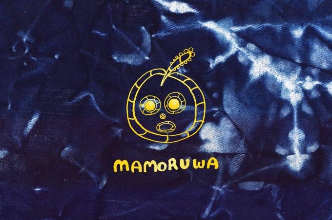 mamoruwa
